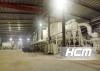 HC1700 molino - proyecto de pirofilita