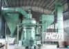 Molino HC 1700