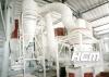 Molino HC1700