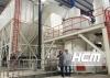 Molino HC2000
