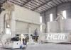 HCH 1395 molino ultrafino procesamiento de carbonato de calcio en Vietnam. Producción :80,000 t/año