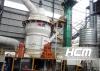Molino vertical HLM2900